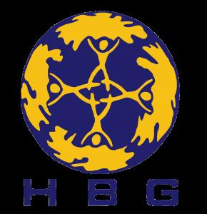 Moodle HBG